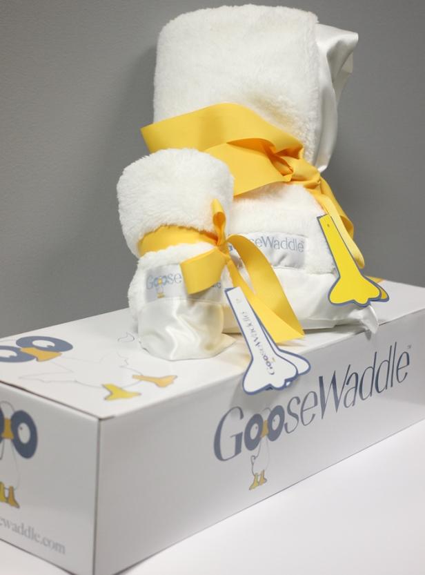 goosewaddle_gift_box