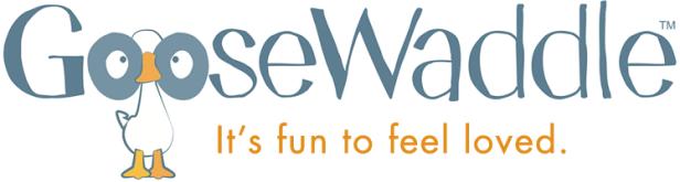 GooseWaddle_Logo
